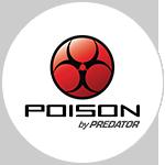 """Poison""/"