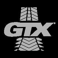 GTX Pool Cue Grip