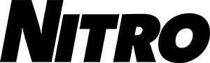Poison Nitro Logo