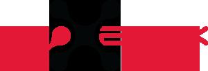 Poison VX5 Logo